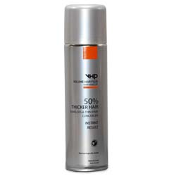 Volume Hair Plus vlasový zesilovač ve spreji 250 ml